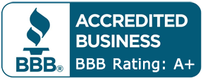 better-business-bureau-a-plus-rating1