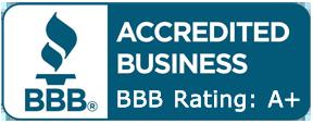 better-business-bureau-a-plus-rating1