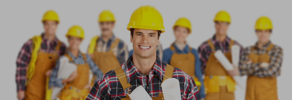 calgary-commercial-electrical-service